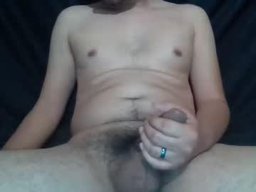 lusextoy