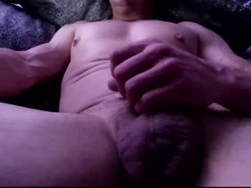 gnanohz record webcam video from Chaturbate.com