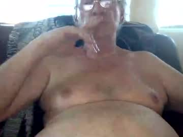 tonkel record private sex show from Chaturbate
