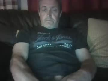 bloody52 blowjob show from Chaturbate