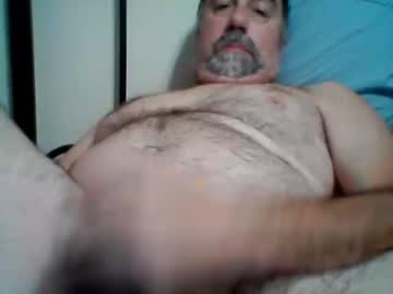 bo4607 record video with toys from Chaturbate.com