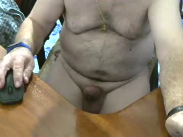 cgpos57 record show with toys from Chaturbate.com