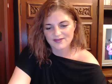 elena_alina1982 record private show
