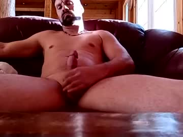 trickynick34 record public show video from Chaturbate.com
