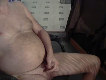 m261261 record private sex show from Chaturbate.com