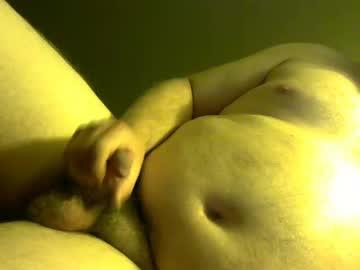 nick634989 video