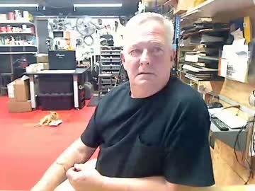 loinslammer cam video from Chaturbate