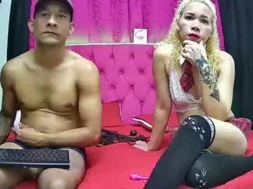 denver_madisson webcam show from Chaturbate.com