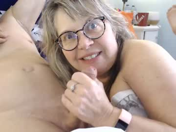 nakednow14 show with cum