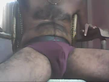 ready_male2000 chaturbate private