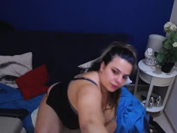 yasminfox69 chaturbate public webcam