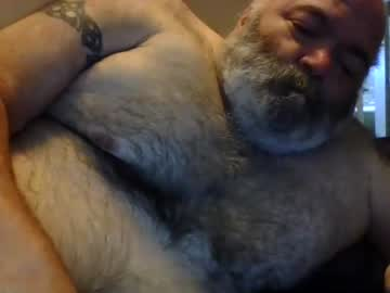 disneybear record private from Chaturbate.com