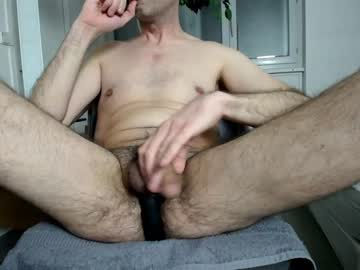 0xvincentx0 cam video from Chaturbate.com