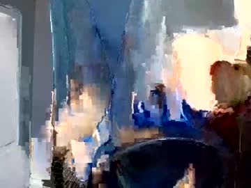 blazeshadow10 record public webcam from Chaturbate
