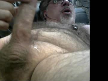 cocktwitches chaturbate webcam video
