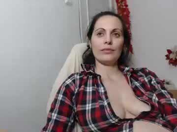havemybody record video with dildo from Chaturbate.com