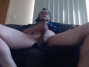 aussiemalet record private show video from Chaturbate.com