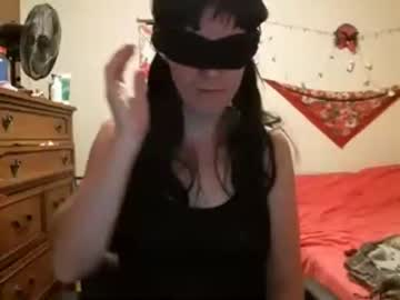 lovelygirly31 record private show