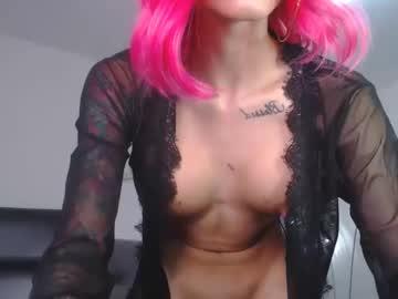 emmilysantibanez show with cum from Chaturbate.com