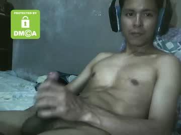 hot_paolol chaturbate private sex video