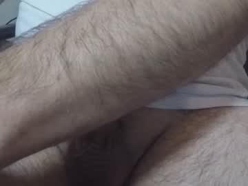 libtech69 record private sex show