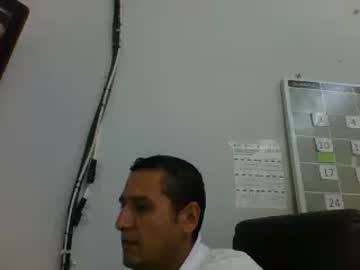 pepinohot public show from Chaturbate.com
