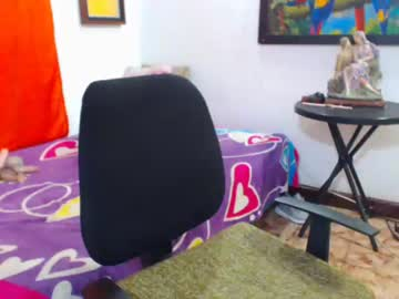 chicasex07 private from Chaturbate