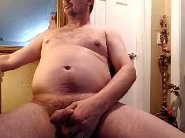 mickywh chaturbate private XXX show
