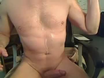 camdudeshowoff nude