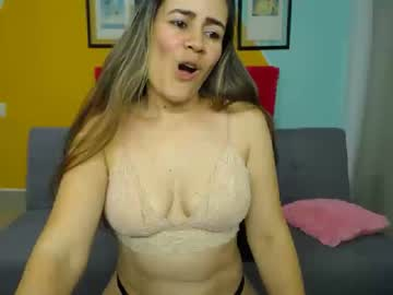 sexyangel40 private XXX video from Chaturbate