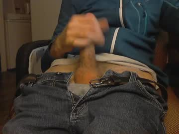 dutch__1996 show with toys from Chaturbate.com
