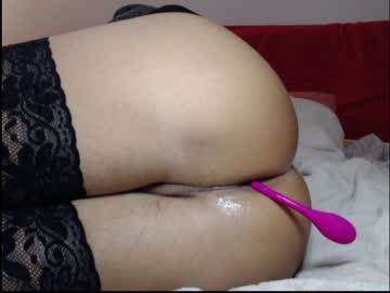 hotpants12 webcam video from Chaturbate.com