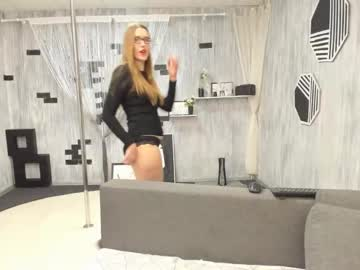 alicewinex record webcam show from Chaturbate