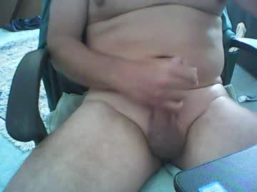 workstiff69 private show from Chaturbate.com