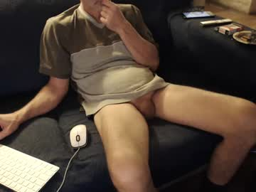 daddylove2017 private show video from Chaturbate