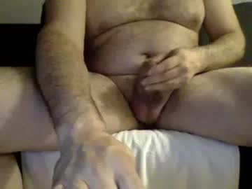 hectordiaz123456 record private sex video from Chaturbate.com
