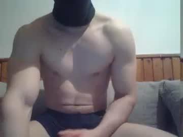 play744 chaturbate blowjob video