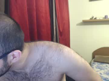 furrygreek chaturbate webcam video