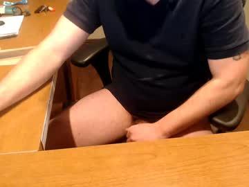 w1ldf1re597 public webcam video