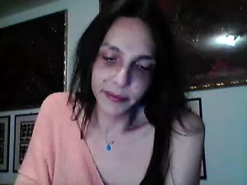 asirka chaturbate public webcam video