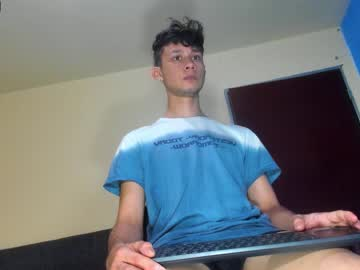 kvntop private XXX show from Chaturbate