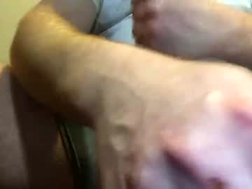 hornyguycam1122 record private webcam from Chaturbate.com