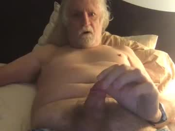 silverliam private from Chaturbate
