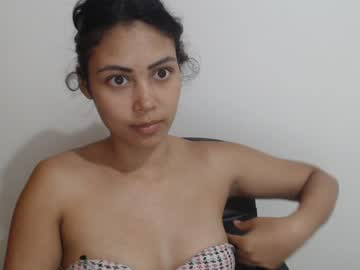 sweet_anny_18 chaturbate private sex show
