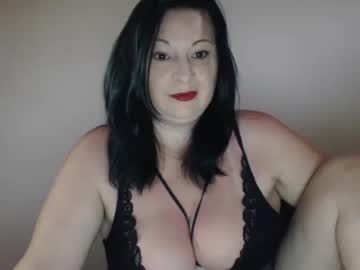 urcock4me webcam video from Chaturbate.com