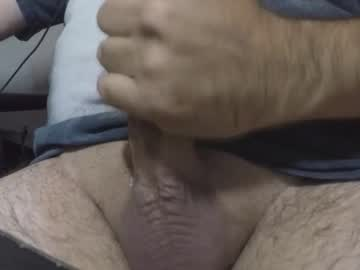 libtech69 private sex video from Chaturbate.com