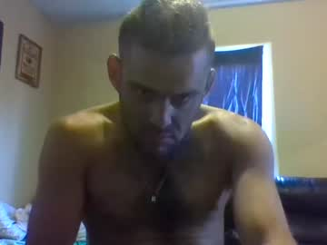 tigerrlillys record video with dildo from Chaturbate.com