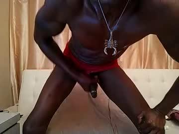 007scorpio chaturbate private webcam