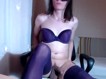 anabel_delevingne record video from Chaturbate