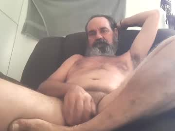 willybilly500 chaturbate webcam show